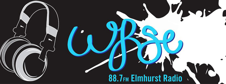 88.7FM_Elmhurst_Radio