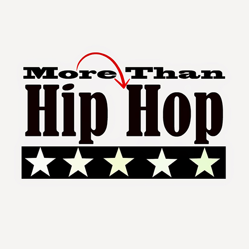 MoreThanHipHops_sm