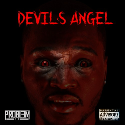 devils_angel